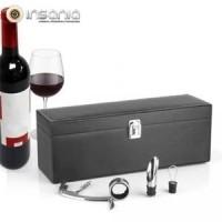 Para o vinho, Para ele, Para pai, Bon Vivant, Para a Casa