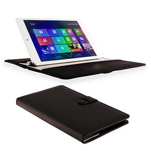 Capa Suporte Tablet Laptray Stand (Entrega em 24h)