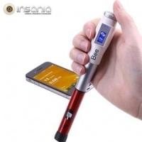 Diabetes, Bem-estar, Bem-estar High Tech