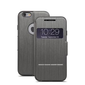 Capa SenseCover iPhone 6 Moshi (Entrega em 24h)
