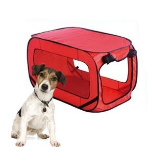 Transportadora Desdobrável para Cão | Entregas em 24h | Aproveite Já!