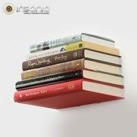 Livros, Decora��o