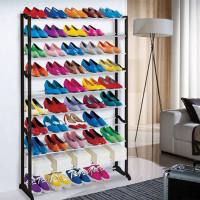 Para a casa, Sapatos, Para ela, vistonatv, Dia da M�e, Para a Casa M�e, Dia da M�e, Organizadores de Sapatos