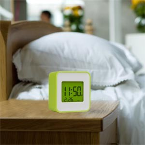 Relógio Inteligente (Entrega em 24h)