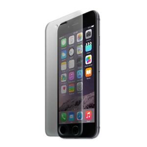 Protetor Ecrã Cristal Temperado iPhone 6 (Entrega em 24h)