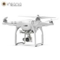 Drones, RC, Para ele, Para rapaz, Pai Tem Tudo, F�rias_P�scoa, F�rias P�scoa, Helic�pteros