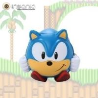 Sonic, Geeks, Anos 90, video jogos, Amigo Secreto, Stress, Estudantes