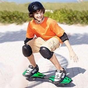 Skate Surfing Boost 2 Rodas | Entregas em 24h | Aproveite Já!