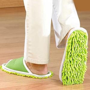 Chinelos de Limpeza Mopa X6 Clean %26 Go | Entregas em 24h | Aproveite Já!