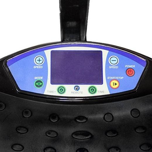 Plataforma Vibratória Vpower Pro