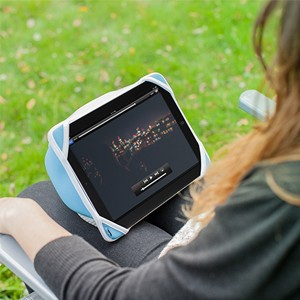 Almofada iLounge para Tablet | Entregas em 24h | Aproveite Já!