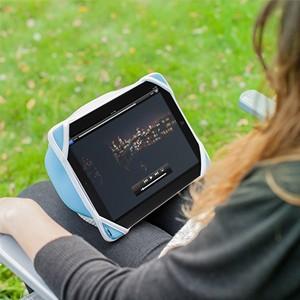 Almofada iLounge para Tablet (Entrega em 24h)