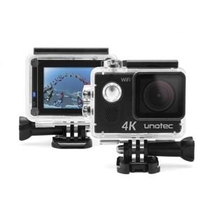 Câmara Desportiva 4K Unotec XTR Pro (Entrega em 24h)