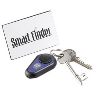 Localizador de Objetos Smart Finder