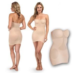 Faixa Redutora Body e Breast
