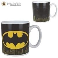 Batman, Geeks, Canecas, Super-her�is