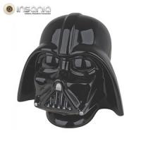Star Wars, Geeks, Darth Vader