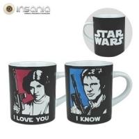 Star Wars, Geeks, romance, Dia dos Namorados, Namorado, Namorada, Geeks