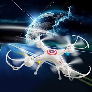 Drone 668-A3