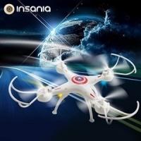 Homem, Para os mais novos, Drones