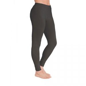 Leggings Body Shape %26 Warm