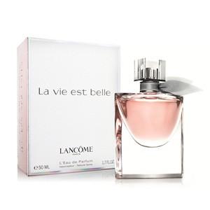 Perfume La Vie Est Belle EDP 50 ml | Entregas em 24h | Aproveite Já!