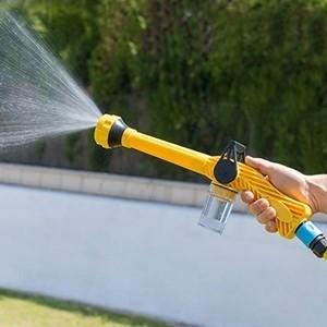 Pistola de Água Alta Pressão Water Blast Cleaner