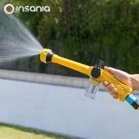Limpeza, Para o jardim, Jardinagem, vistonatv, Bricolage