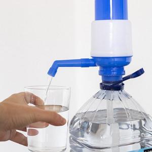Dispensador de Água Manual (Entrega em 24h)