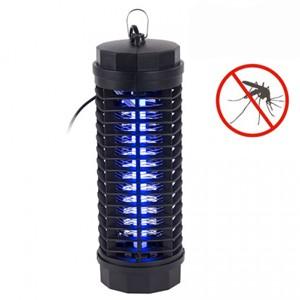Lâmpada Anti-mosquitos Inkil T1400