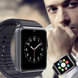 Smartwatch Inteligente Android e iOS | Entregas em 24h | Aproveite Já!