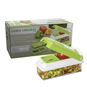 Cortador de Legumes Fresh Plus