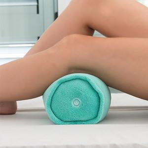 Rolo Massajador Roll-Over | Entregas em 24h | Aproveite Já!