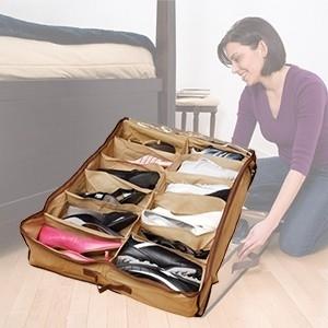 Caixa para Sapatos | Entregas em 24h | Aproveite Já!