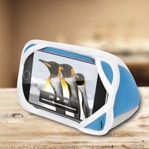 Suporte Mini Almofada para Smartphone (Entrega em 24h)