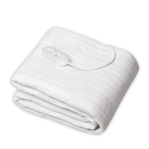 Cobertor Elétrico 150x80 cm | Entregas em 24h | Aproveite Já!