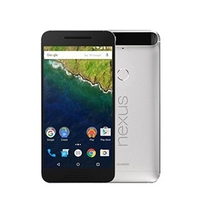 Huawei Nexus 6P 32 GB, Alumínio