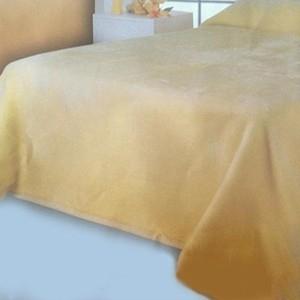 Cobertor R. Verónica Casal | Entregas em 24h | Aproveite Já!