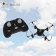 Drone H8 Mini 4 Canais 2.4GHz