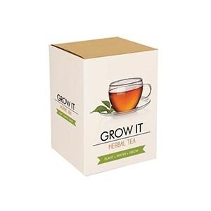 Grow It: Chá (Entrega em 24h)
