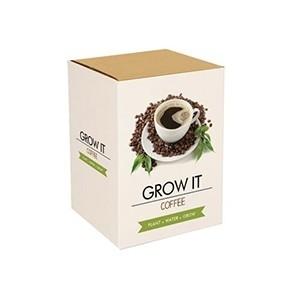 Grow It: Café (Entrega em 24h)