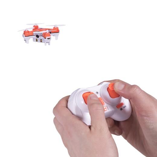 Mini Drone com Câmara