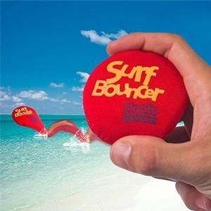 Disco Aquático Saltitante Surf (Entrega em 24h)