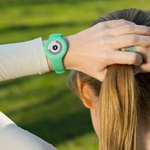 Relógio de Atividade Física Nokia Go Verde | Entregas em 24h | Aproveite Já!