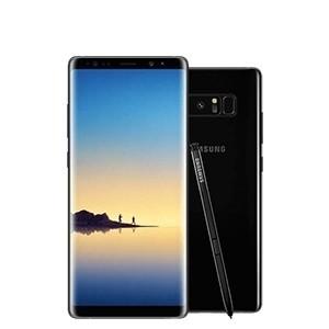 Smartphone Samsung Galaxy Note 8 64GB Preto | Entregas em 24h | Aproveite Já!