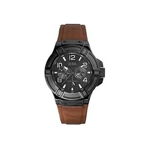 Relógio para Homem Guess W0040G8 (Entrega em 24h)