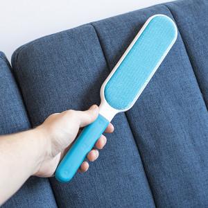 Kit de Limpeza para Remover Pelos (Entrega em 24h)