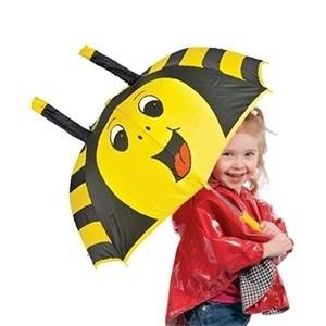 Guarda-chuva Infantil (Entrega em 24h)