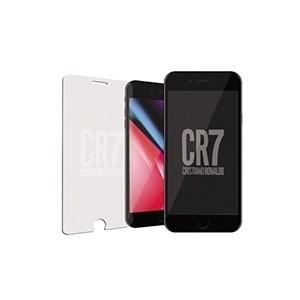 Película Panzerglass CR7 para iPhone 8/7/6S/6 (Entrega em 24h)