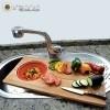 Tábua de Cozinha com Escorredor